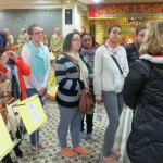 IMG_0640 - Global Awareness France - May 2013 - ASC @ Teochew Temple in Paris
